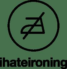 ihateironing_logo-1480598214-png